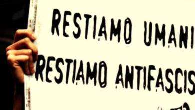 Photo of Lettera aperta ai sindaci dei comune dei Casali di Cosenza: ecco i firmatari