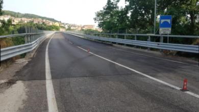 Photo of Ponte di Celico, il sindaco Falcone: «Per Anas non è pericoloso»