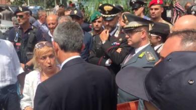 Photo of Tragedia Raganello, il prefetto Galeone: «I feriti non sono in pericolo di vita»