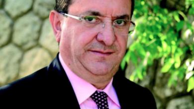 Photo of San Giovanni in Fiore, il sindaco Belcastro revoca le dimissioni