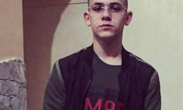 Photo of Omicidio Augieri, il gip di Paola conferma il carcere per Schiattarelli