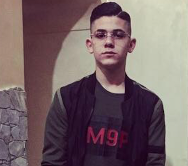 Omicidio Augieri, il gip di Napoli convalida il fermo di Francesco Schiattarelli