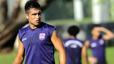 Photo of Baez, un nuovo affare sull'asse Fiorentina-Cosenza?