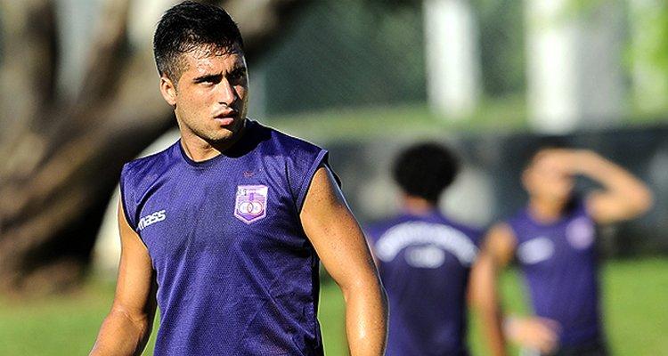 Baez, un nuovo affare sull'asse Fiorentina-Cosenza?