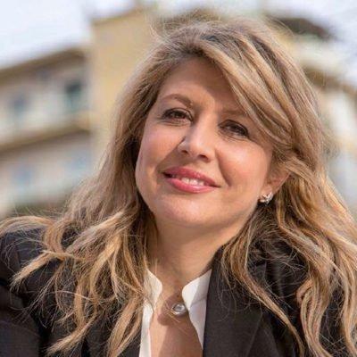 Sanità, Rende: «Alla città di Cosenza serve un nuovo ospedale»
