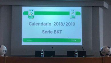 Photo of Serie B, concreto il rischio rinvio del campionato