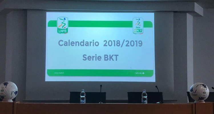 Il Coni ha deciso: la Serie B resta a 19 squadre