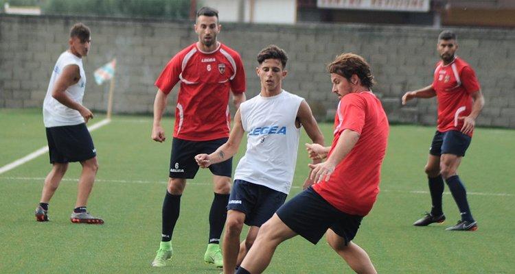 Cosenza, 7 gol alla Primavera. Ad Ascoli centrocampo di qualità