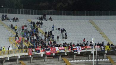 Photo of Ascoli-Cosenza: info e costi per i biglietti del settore ospiti