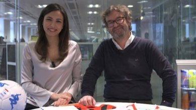 Photo of Binda (Gasport): «Il Cosenza merita credito e fiducia. Nonostante la punta»