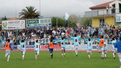 Photo of Serie B, nuovo colpo di scena. Il Coni accoglie il ricorso della Virtus Entella
