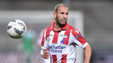 Photo of Calciomercato: Galano è del Foggia, Verre del Perugia. Boom Ascoli e Brescia
