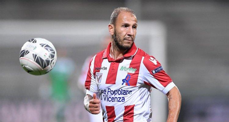Calciomercato: Galano è del Foggia, Verre del Perugia. Boom Ascoli e Brescia