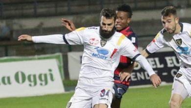 Photo of Legittimo ha firmato per il Cosenza. Ufficiale l'accordo con il Lecce