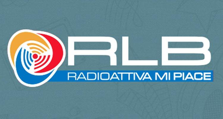 """Rlb torna al centro dell'universo Cosenza Calcio. Da venerdì """"Vita da lupi"""""""