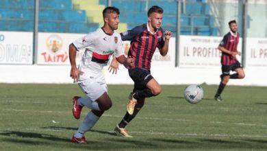 Photo of Cosenza, la Vibonese regge. L'ultimo test prima di Ascoli finisce 0-0