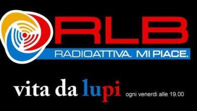 """Photo of """"Vita da Lupi"""": questione Daspo e le parole di Roselli. Riascolta a puntata"""