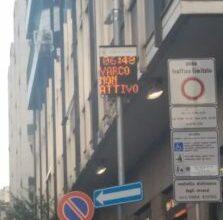 Photo of Cosenza, nuove disposizioni per la zona Ztl: il comunicato