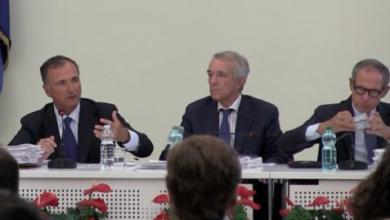 Photo of Ripescaggi in serie B, la sentenza slitta a martedì. Frattini: «Rifletteremo»