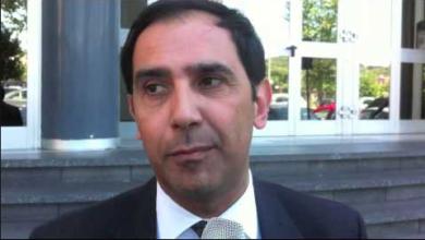 Photo of Castrolibero, l'opposizione: «Nomine giunta da annullare»