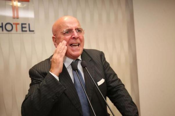 Inchiesta su Oliverio, la Cassazione: «Impianto accusatorio illogico»