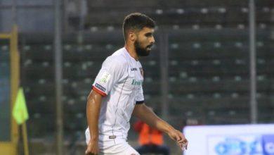 Photo of Foggia-Cosenza 1-0: il tabellino