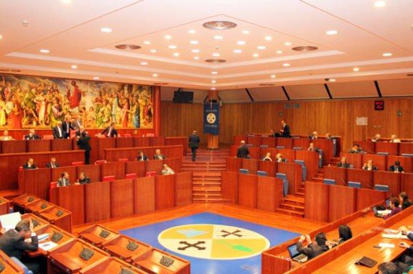 """""""Rimborsopoli"""", la Corte dei Conti condanne politici e dirigenti"""