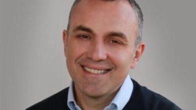 Photo of Francesco Adamo si dimette da segretario del circolo Pd di Rende