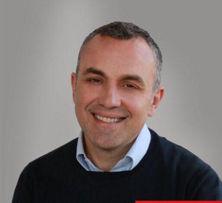 Francesco Adamo si dimette da segretario del circolo Pd di Rende
