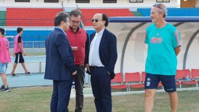 Photo of Questione Marulla, la posizione ufficiale di Guarascio e del Cosenza