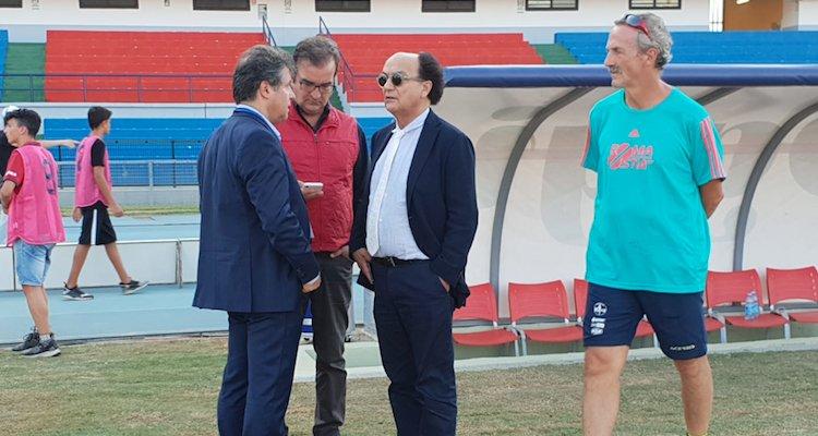 Ufficiale, Cosenza-Verona non si gioca. La nota del club