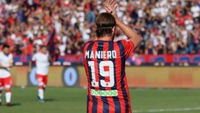 Photo of Cosenza a digiuno di vittorie. Il Perugia agguanta Maniero (1-1)