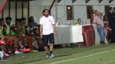 Photo of Modesto: «Rende, che entusiasmo». Gigliotti: «Abbiamo il suo carattere»