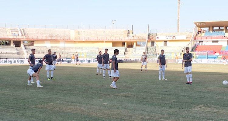 Cosenza-Verona 0-3, c'è già l'esito del ricorso dei rossoblù