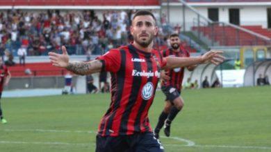 Photo of Tutino: «Il Cosenza doveva portare a casa la partita»