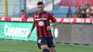 Photo of Tutino: «Sogno il Napoli, ma il presente si chiama Cosenza» [VIDEO]