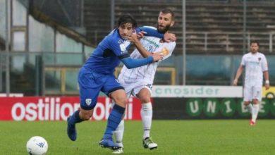 Photo of Si scrive Tonali, si legge Pirlo. Gioca nel Brescia l'enfant prodige del calcio italiano