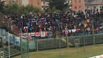 Photo of Brescia-Cosenza: la fotogallery