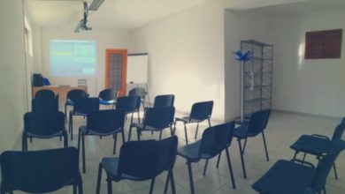 Photo of San Marco Argentano, Coworking Alpa: un progetto pensato per i giovani