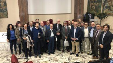Photo of Presentato il bilancio sociale della Camera di Commercio di Cosenza