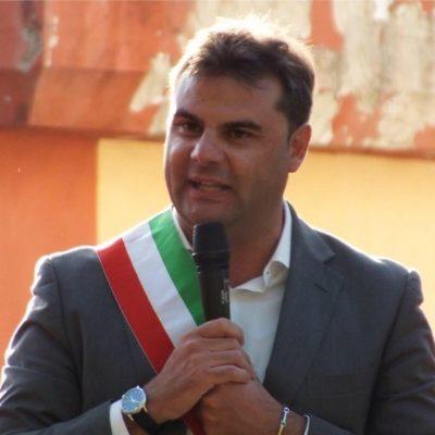 Mendicino, rendiconto di fine mandato per il sindaco Palermo