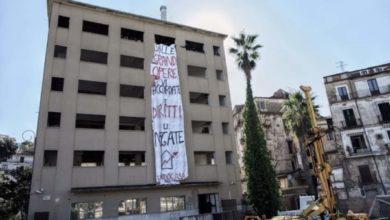Photo of Emergenza abitativa, Occhiuto: «Occupare non è la strada giusta»