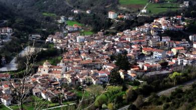 Photo of Mormanno piange la scomparsa del sindaco di Laino Borgo