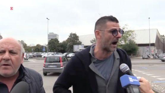 'Ndrangheta in Emilia Romagna, 2 anni a Vincenzo Iaquinta (e 19 al padre)