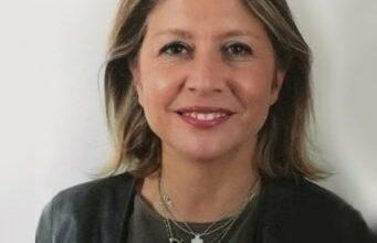 Photo of Bianca Rende: «Allarme alcol per gli adolescenti cosentini»