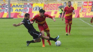 Photo of Rende fuori dalla Coppa Italia. Catanzaro avanti ai supplementari (3-1)