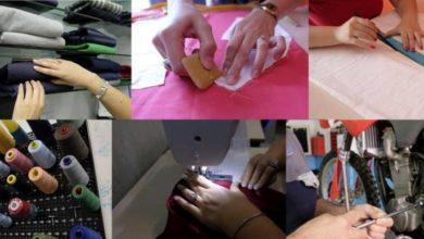 Photo of Nasce Progetto A.Mi.Co. per creare occupazione e inclusione sociale