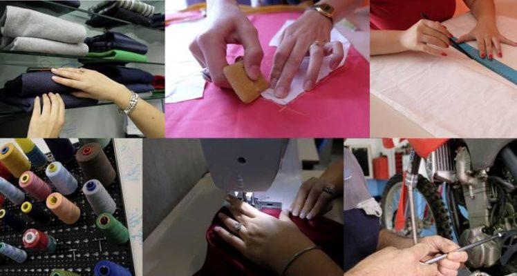 Nasce Progetto A.Mi.Co. per creare occupazione e inclusione sociale