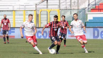 Photo of Verona e Benevento ko, oggi il Pescara. Tabellini e voti del 6° turno di Serie B