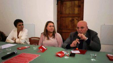 Photo of Paterno Calabro, inaugurato centro antiviolenza